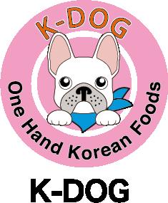 K-DOG